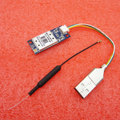 Ralink RT3070 Network Card Adapter Module USB WIFI 150M Wireless For Linux Win7