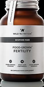 Wild-Nutrition-Food-Grown-Fertility-Men-60-Vegicaps