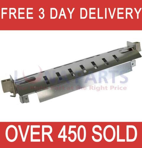 REPL GE 725 Watts Refrigerator Defrost Heater /& Assembly Part # WR51X10055