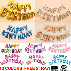 Happy-Birthday-Balloons-Banner-Bunting-Self-Inflating-Letters-Foil-Balloon-Party