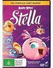 Angry Birds - Stella : Season 1 (DVD, 2015)
