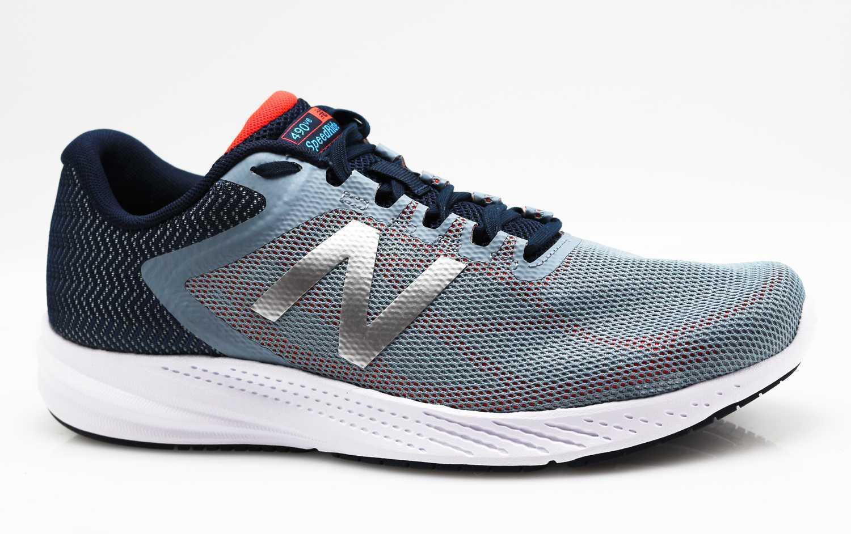 13f924cae55ac New Balance M490LG6 Laufschuhe Sneaker Running B10 106 43 Gr ...