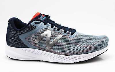 Gehorsam New Balance M490lg6 Laufschuhe Sneaker Running B10/106 Gr 43 Hohe QualitäT Und Preiswert