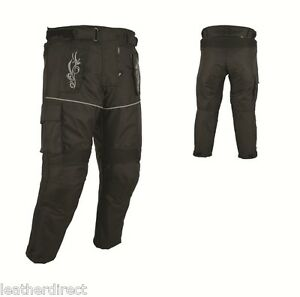 Kids-motorcycle-motorbike-textile-motocross-trousers-children-clothing-CE-armour