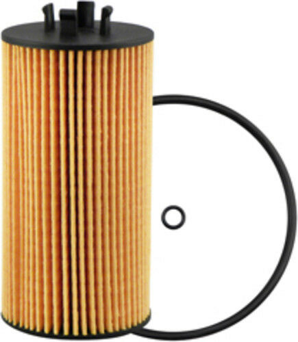 Oil Filter For 2003-2004 Cadillac CTS 3.2L V6 Hastings