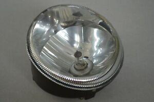 VESPA-GT-GTS-125-200-300-headlight-lamp