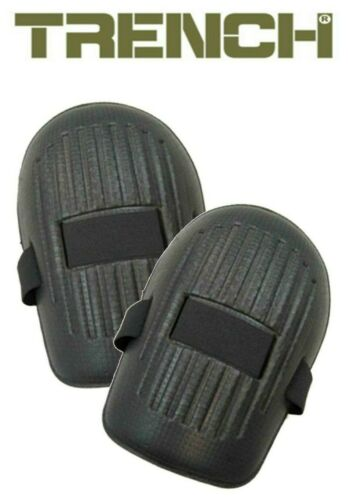 Pair Knee Pad