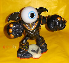 Skylanders Giants - EYE-BRAWL - NON MORTO - Ps3 X360 Wii Wii U 3Ds - USATO BM
