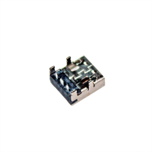 DC Power Jack Charging Connector Port For Asus TP200SA-UHBF TP200SA-DH04T TP200S