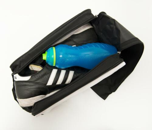 Southampton Boot Bag Pride /& Passion Football Sports Chaussure TRAINER GYM CASE PRH84