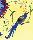 birdhouselane