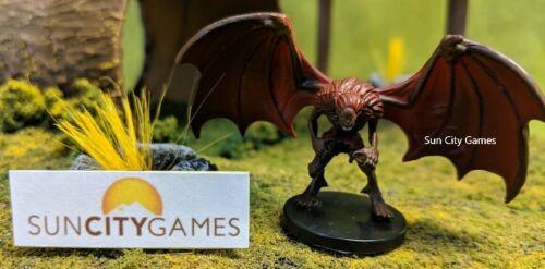 Sabosan #11 Jungle Of Despair Unplayed  Sun City Games!! Pathfinder Battles C