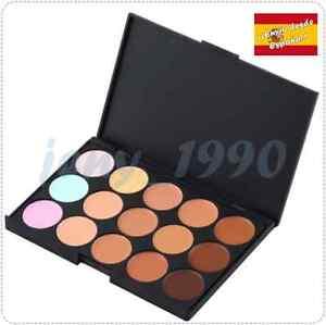Paleta-Maquillaje-15-CORRECTORES-EN-CREMA-cubre-granitos-corrige-ojeras