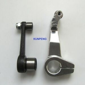 1SET-CL0574020000-TAKE-UP-LEVERFIT-for-TAJIMA-EMBROIDERY-MACHINE
