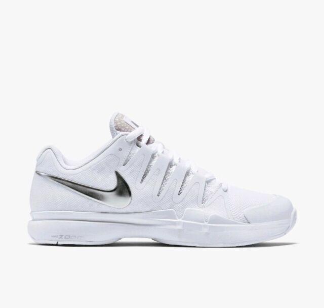 NWB Nike Tennis 11 5 Zoom Tour Shoes WMNS Vapor 9 Available Size 0Pk8nwONXZ