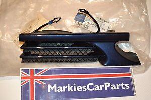 Mercedes c class w202 front bumper panelling right a 2028800605 5366 caricamento dellimmagine in corso mercedes classe c w202 paraurti anteriore destra boiserie fandeluxe Choice Image