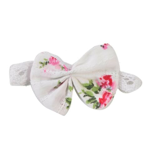 """Lovely Flowers Dress Underpants for 10/""""-11/"""" Reborn Baby GIrl Dolls Clothes"""