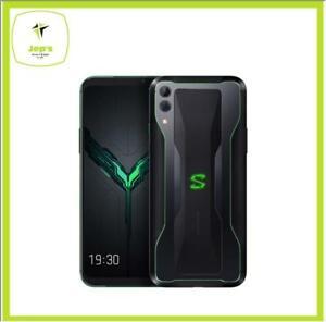 Xiaomi-Black-Shark-2-Pro-12gb-256gb-Brand-New-jeptall