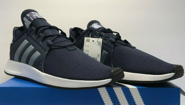 ADIDAS X_PLR ORIGINALSDK BLUE, Men's Fashion, Men's