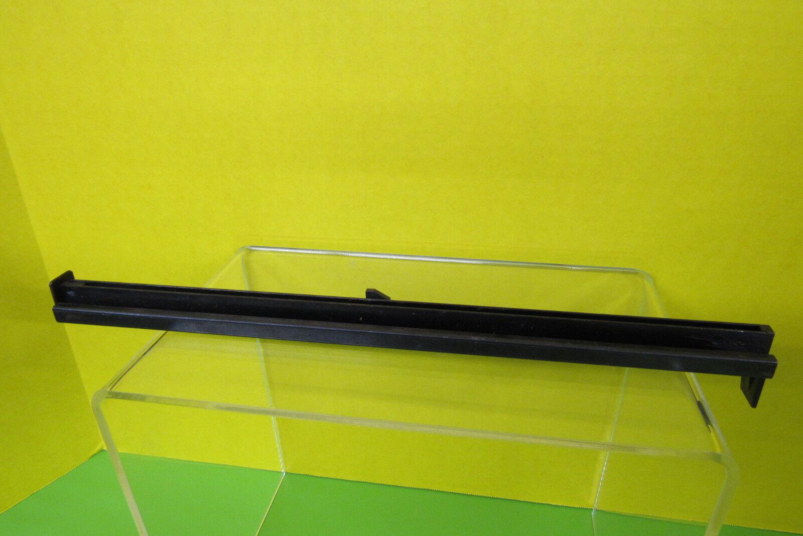 BEA 2040005121 Double Length Magazine for 71 16-401 Series Stapler (6GDA)