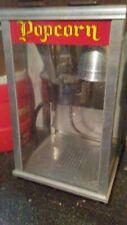 Popcorn Machine Mega Model 2212 Floor Or Tablegold Medalco