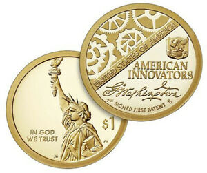 American-Innovation-2018-1-Proof-Coin-Set-With-Box-And-COA