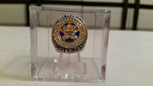 Championship-Sports-Wedding-Vintage-Ring-Display-Stand-Case-Holder