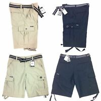 Enyce, Style E110403, Cargo Men's Short, Limited Sizes