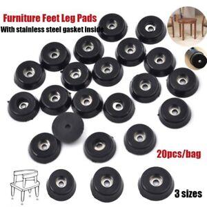 Silla-de-mesa-de-goma-muebles-pies-patas-patas-protectores-piso-de-azulejo