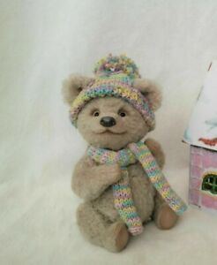 handmade-OOAK-Artist-teddy-bear-5-034