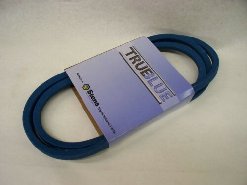 John Deere  PTO Clutch to Deck Belt M71026 210 212 214 216