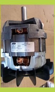 Elektromotor-ATB-1-4-kW-lt-lt-1400-Watt-230-V-gt-gt