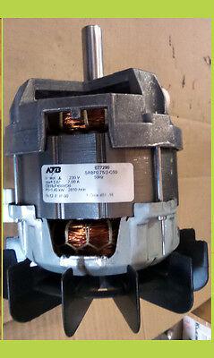 Elektromotor ATB 1,4 kW << 1400 Watt 230 V >>