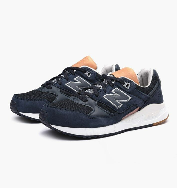 New Balance NB W530GNL  NEW SNEAKERS SHOES SIZE 10