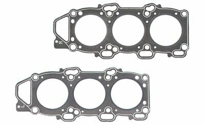 New!8AHB-10-271 Engine Full Gasket Set Fits Mazda MPV 929 3.0L SOHC JE