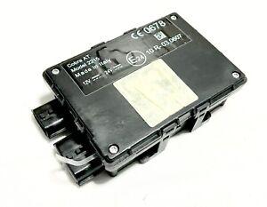 10R030607-Cobra-a-Modele-2215-Veritable-Antivol-Alarme-Controle-Module-Unite