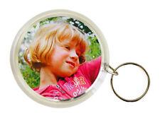 EDUPLAY ♥ Schlüsselanhänger Memo Block ♥ Kindergeburtstag Mitgebsel Mitbringsel