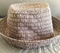 Brand $25.00 Men's Drunknmunky Bucket Hat