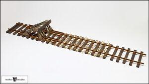 Schleppschwellenbremsprellbock-Spur-1