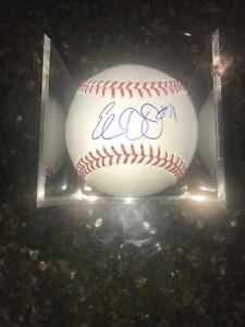 Washington-Mystics-star-Elena-Delle-Donne-signed-Basketball-Baseball