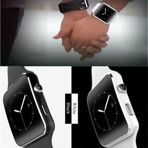 X6-BT-Smart-Watch-Smartwatch-Camera-SIM-Phone-Mate-For-IOS-Android-For-Samsung