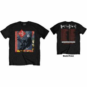 David-Bowie-Glass-Spider-Tour-Official-Merchandise-T-Shirt-M-L-XL-Neu