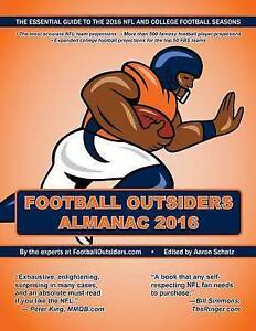 Football-Outsiders-Almanac-2016-The-Essential-Guide-to-the-2016-NFL-and