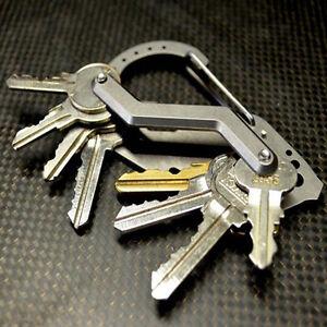 Cle-porte-cles-multi-outil-QuickDraw-mousqueton-inox-avec-decapsuleur