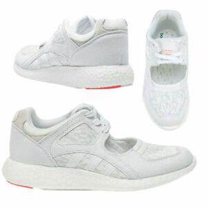 Adidas Originals EQT Racing 91/16 White