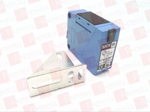 NEW NO BOX WT260F480 SICK OPTIC ELECTRONIC WT260-F480