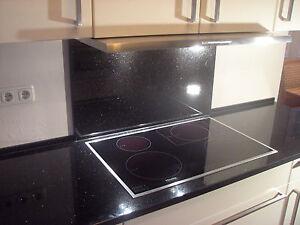 Spritzschutz Für Küche | Ruckwand Wandspiegel Stein Kuchenarbeitsplatte Spritzschutz Kuche