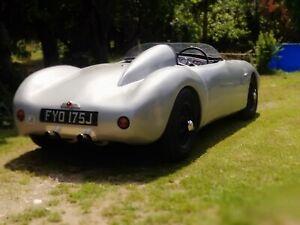 Triumph-Sammio-Spyder-1950s-Evocation