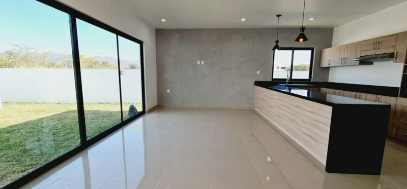 Casa nueva PreVenta  Grand Pedregal Residencial