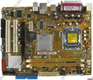 ASUS P5GC-MX 1333 ETHERNET CONTROLLER TREIBER WINDOWS 8
